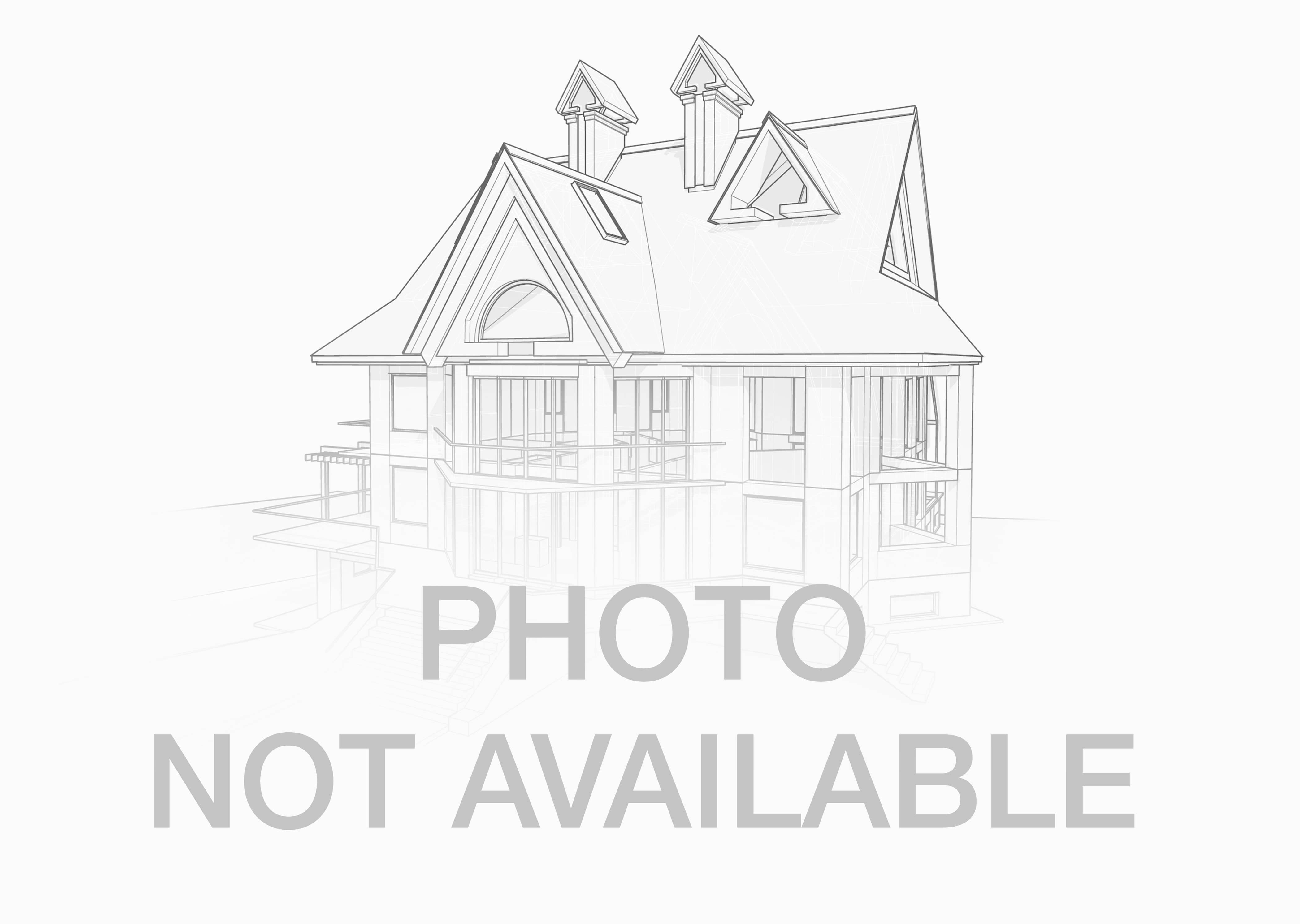 Quarryville PA Residential Homes For Sale